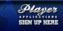 Player Application